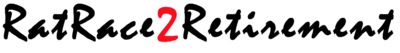 RatRace2Retirement LOGO.png